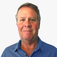 Brian Ingenthron, CEO