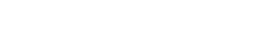Commair, Inc.