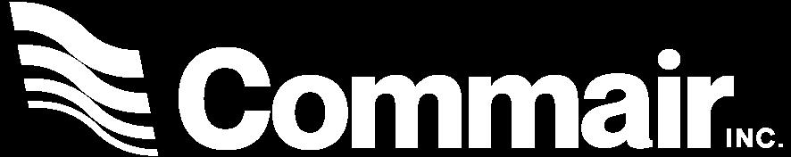 Commair, Inc.
