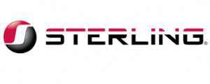 Sterling Hydronic Products logo